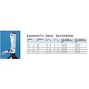 DISPENSETTE ACIDE/BASE DIGITALE