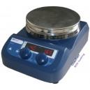 Agitateur magnétique RSLAB